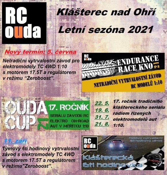 Léto_2021_Ouda_4