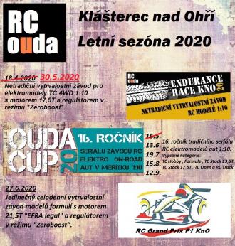 Léto_2020_Ouda_2