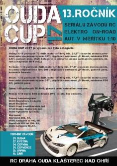 Letak-Ouda-Cup-2017