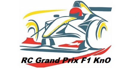 Grand-Prix-F1-KnO_FB
