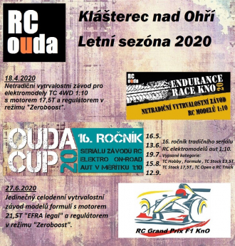 Léto_2020_Ouda
