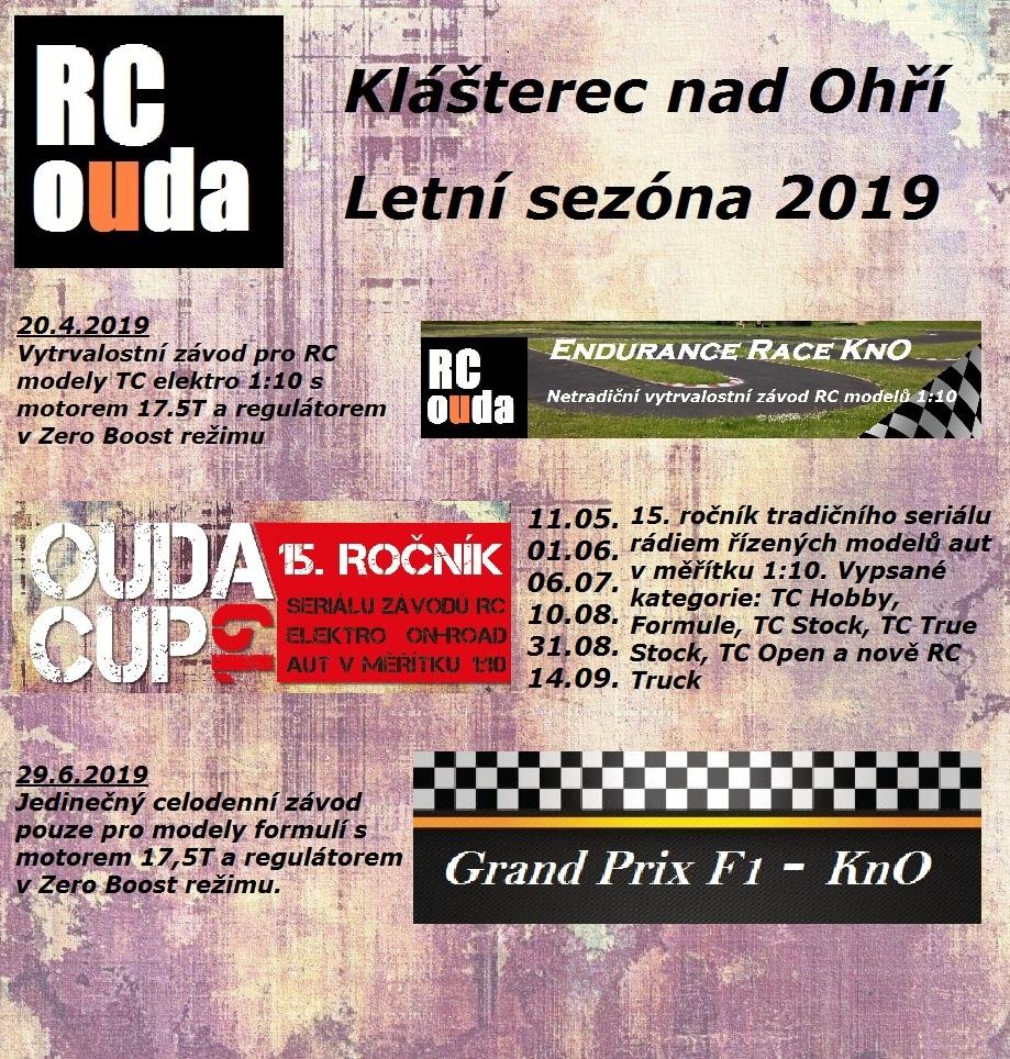 RC-Ouda-2019