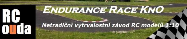 Endurance Race_02
